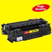 004 Cartucho Toner Impressora Laserjet Hp 1320 Cx 4 Pç