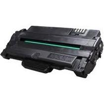 Cartucho Toner Samsung Scx-4600 | 4623 | Ml1910 Novo (d105)