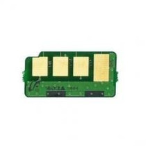Kit C/ 05 Chips P/ Toner Samsung Mlt-d105 P/ Scx-4600/ 4623f