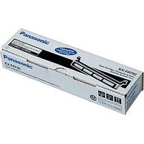 Toner Panasonic Kx-fat92a Original 2 Mil Pag P/ Kx-mb783br