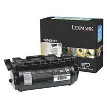 Toner Lexmark T654/ T656 36.000 K - Dantoner Cartuchos