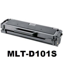 Toner Sansung Compativel Mlt D101 S Ml 2165 Scx 3405 3400