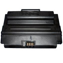106r01246 Cartucho De Toner Compativel Xerox Phaser 3428