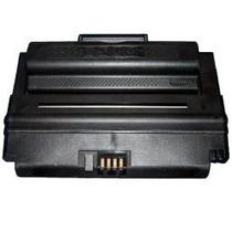106r01246 Cartucho De Toner Compativel Xerox Phaser 3428