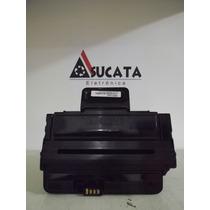 Lote Cartucho De Toner Vazio Modelo Xerox 106r01374