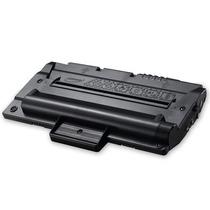 Cartucho Toner Samsung Scx-4200 | Scx-d4200a 100% Novo!!!
