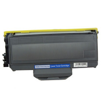 Toner P/ Brother Tn350 Dcp7020 - Hl2040 - Hl2070n Compatível