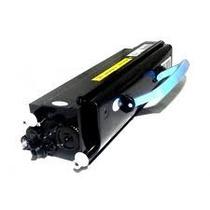 Toner Lexmark E230 E232 E240 E330 E332 | 34018hl | 34038hl |