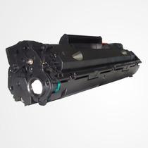 Toner Hp Cb435/436 P1005/1006 M1120 P1505 Promoção