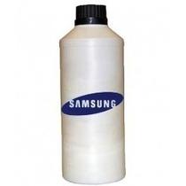 Pó Original Toner Samsung Refil 1kg Para Impressora M 2825