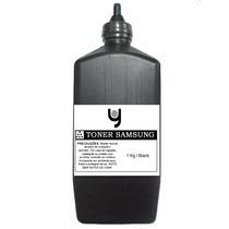 Pó De Toner Original Para Impressora Laser Samsung Scx3405