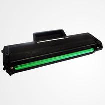 Toner P/ Impressora Samsung Mlt-d101 Ml2165 Ml2165w Scx3405