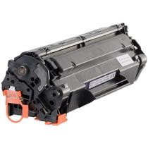 Cartucho Toner Hp Cb435/436/285/278 Lacrado M1132