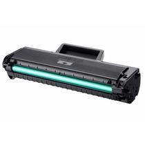 Toner P/ Samsung Ml1860 Ml-1860 Mltd104s Mlt-d104s D104s