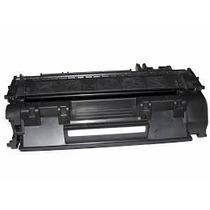 Toner Hp Cf280a 280a 80a Pro400 M401 M425