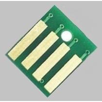 Chip Toner 10k Impressoras Lexmark Mx310 Mx410 Mx511 Xm1140
