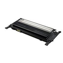 Toner Samsung Clt-k409s Compativel Clp310 Clp315 Clx3175 310