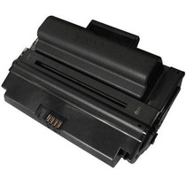 Cartucho Toner Samsung Scx 5530 Ml 3050 3051 Xerox 3428