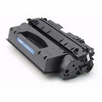 0030 - Cartucho Toner Hp Laserjet 1320 - Lacrado - Novo