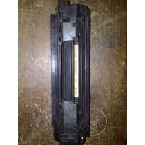 Toner Hp P1005 P1505 M1120 P1102 M1132 Cb435a Cb436a Ce285a