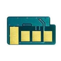 Chip Samsung Ml1660 1661 1665 1860 1865 Scx3200 104s 1.5k