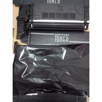 Cartucho De Toner Xerox M20 / M20i - Wc 4118 - Scx6320