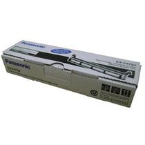 Toner Panasonic Preto Kx-fat92a Para Kx-mb783b Mania Virtual