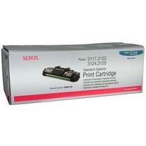Toner Xerox 106r01159 Para Xerox 3117/3122/3124/3125