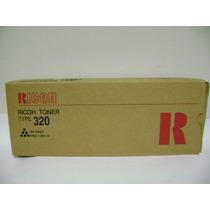 Toner Comp Ricoh Ft-3013 | Ft-3213 | Ft-3513 | Ft-3713