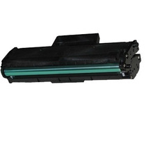 Toner Samsung Mlt-d104s Ml1665 1666 1660 1860 Scx3200 Vazio