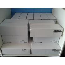 Toner Compativel Hp Universal 35a/36a/85a Lacrado 5 Peças