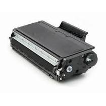 Toner Brother Tn-580 / 620 / 650 Compatível 8080 / 8065