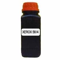 Refil Toner Xerox 5614 E Sharp 2114 232 Grs - Marca Dcamp