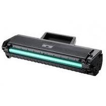 Toner Compatível Samsung Mltd104 - Scx3200 -ml1660 -1665