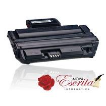 Cartucho Toner Xerox Phaser 3250 106r01374 Compatível Novo