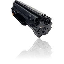 Cartucho Toner P Hp 85a Vazio Ce285a P1102w M1132 M1212