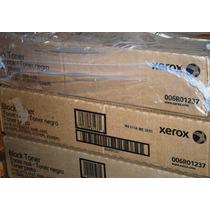 Toner Xerox 4110 - Cartucho 6r1237 / 6r1583 Original O&m