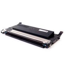 Kit 4 Toner Samsung Clp-325 Clx-3185n Clx-3185fw Clt-407s