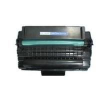 Cartucho De Toner Samsung Scx-5635/ Scx-5835 Compatível