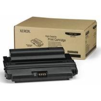 Toner Xerox Phaser 3428 Compatível Novo 106r01246