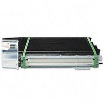 Toner Sharp Al-1000 Al-1645 Al-1530 Al-1200 Novo