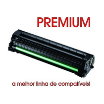 Toner Samsung Mlt-d104s Ml 1665 1660 1860 Scx3200 Premium