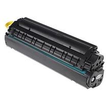 Cx 4 Un - Cartucho Toner Impressora Hp Laserjet 3050