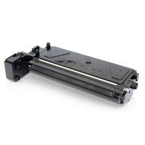 Toner Xerox Compatível M20 M20i - 106r01047 Alta Qualidade
