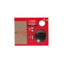 Chip Lexmark E230 - E232 - E340- E342 - 6.000 Paginas