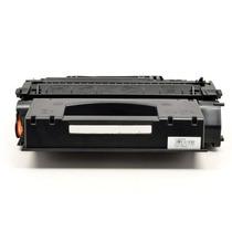 0015 - Cartucho Toner Impressora Hp Laserjet 1320 - Cx 1 Un