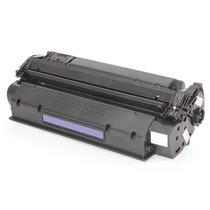 0014 - Cartucho Toner Impressora Hp Laserjet 1200 - Cx 1 Un