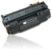 0011 - Cartucho Toner Impressora Hp Laserjet 1320 - Cx 1 Un