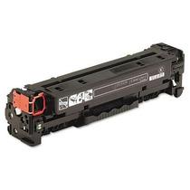 0013 - Cartucho Toner Impressora Hp Color Laserjet Cm2320