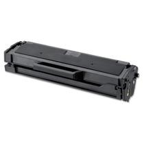 Toner Para Samsung D104 Mlt-d104s Scx3200 3218 1660 Vazio
